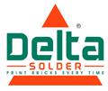 Delta Solder Logo